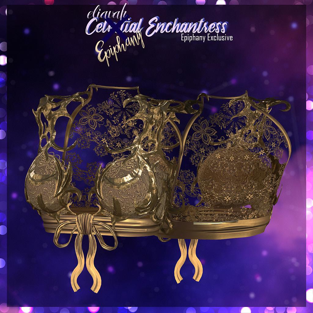 Eliavah ~ Epiphany Enchantress (Epiphany Exclusive).png