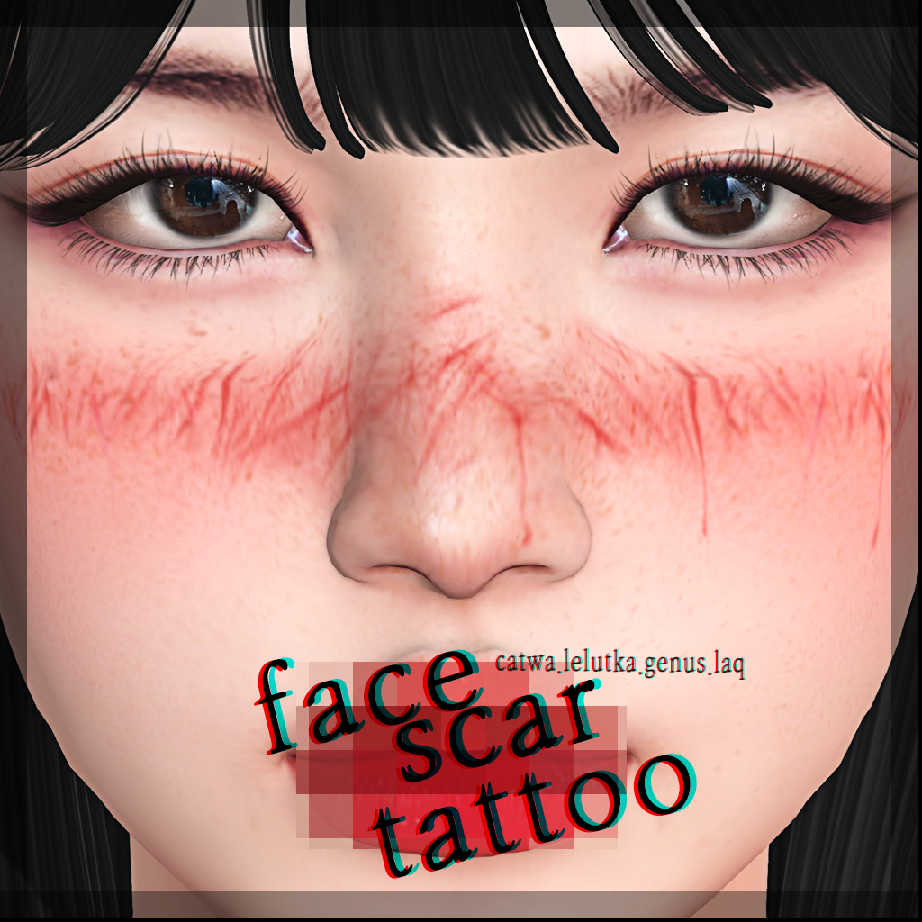 FACE SCAR AD.png