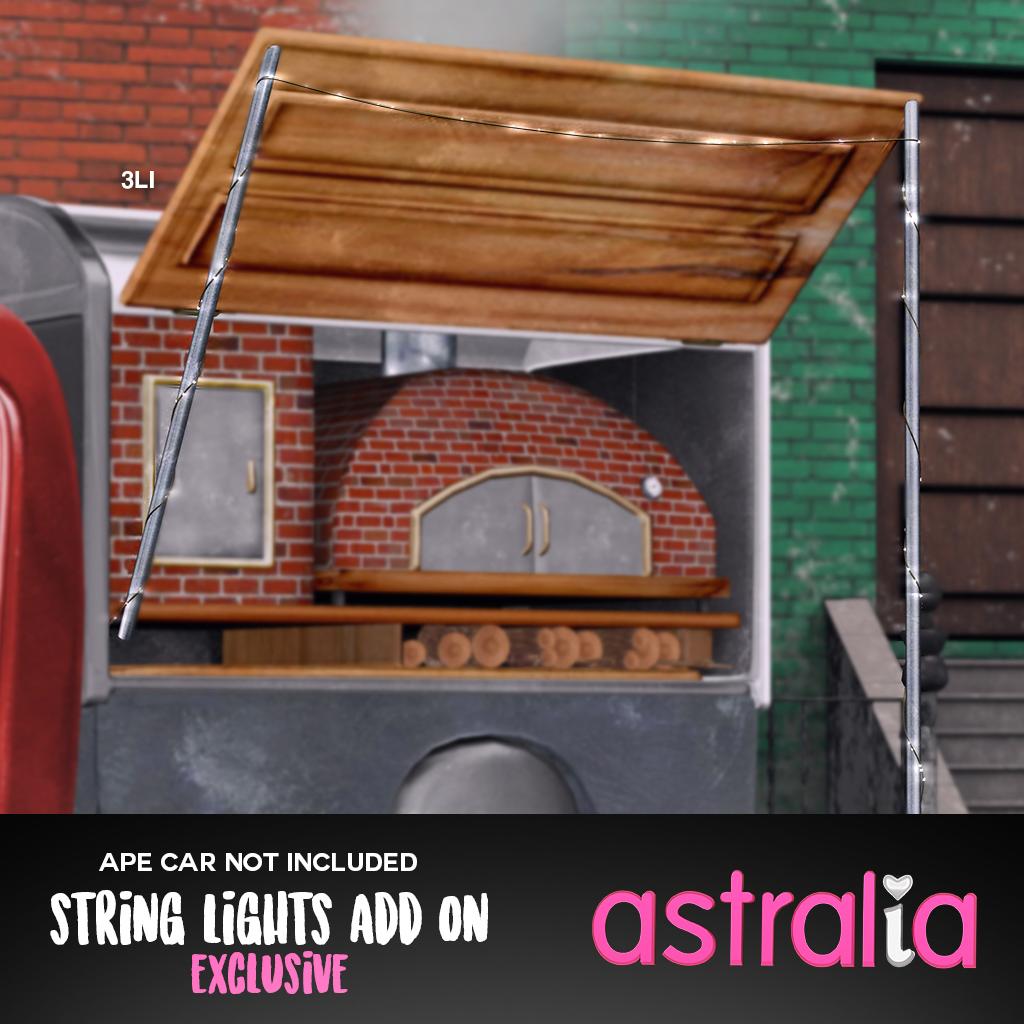 Astralia - Italian Pizza gacha exclusive.png