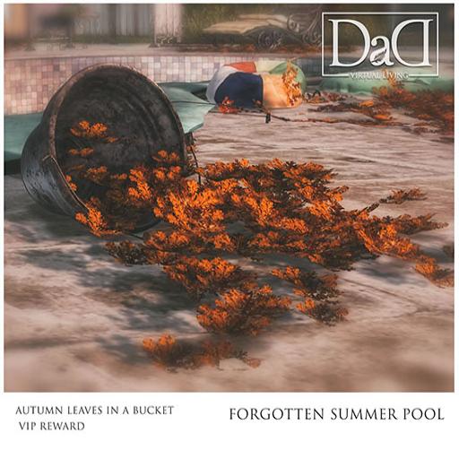 DaD -Forgotten summer pool - Leaves in a bucket - VIP REWARD.png