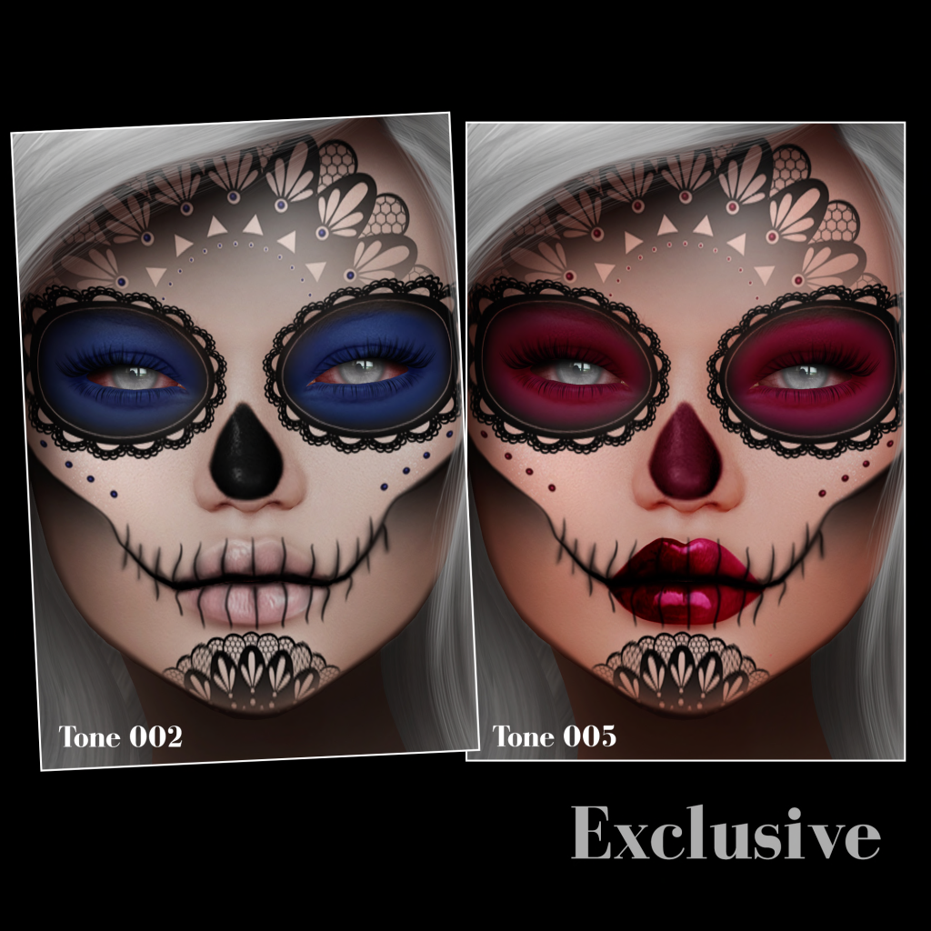 Glam Affair - Morgana Exclusive.png