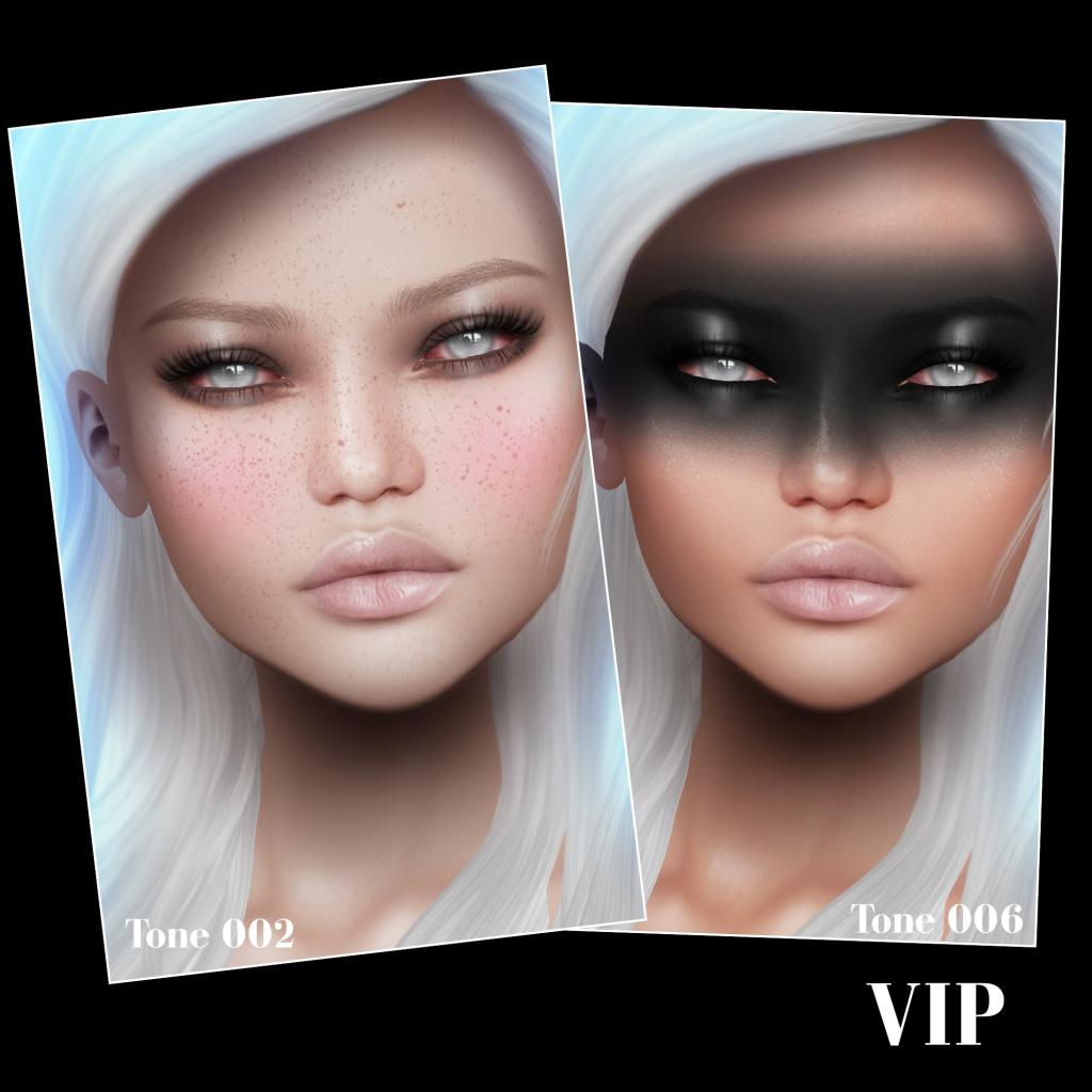 Glam Affair - Morgana VIP.png