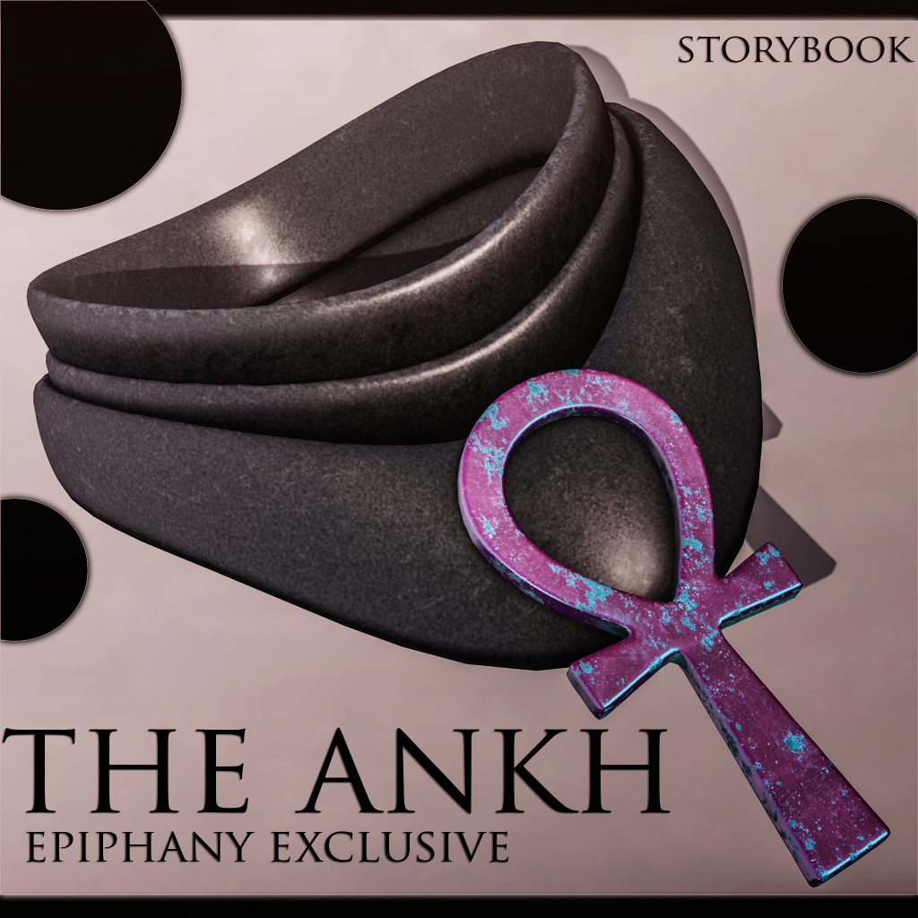 Storybook_Mummy_Exclusive_SL.png