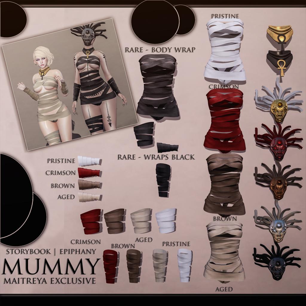 Storybook_Mummy_SL.png