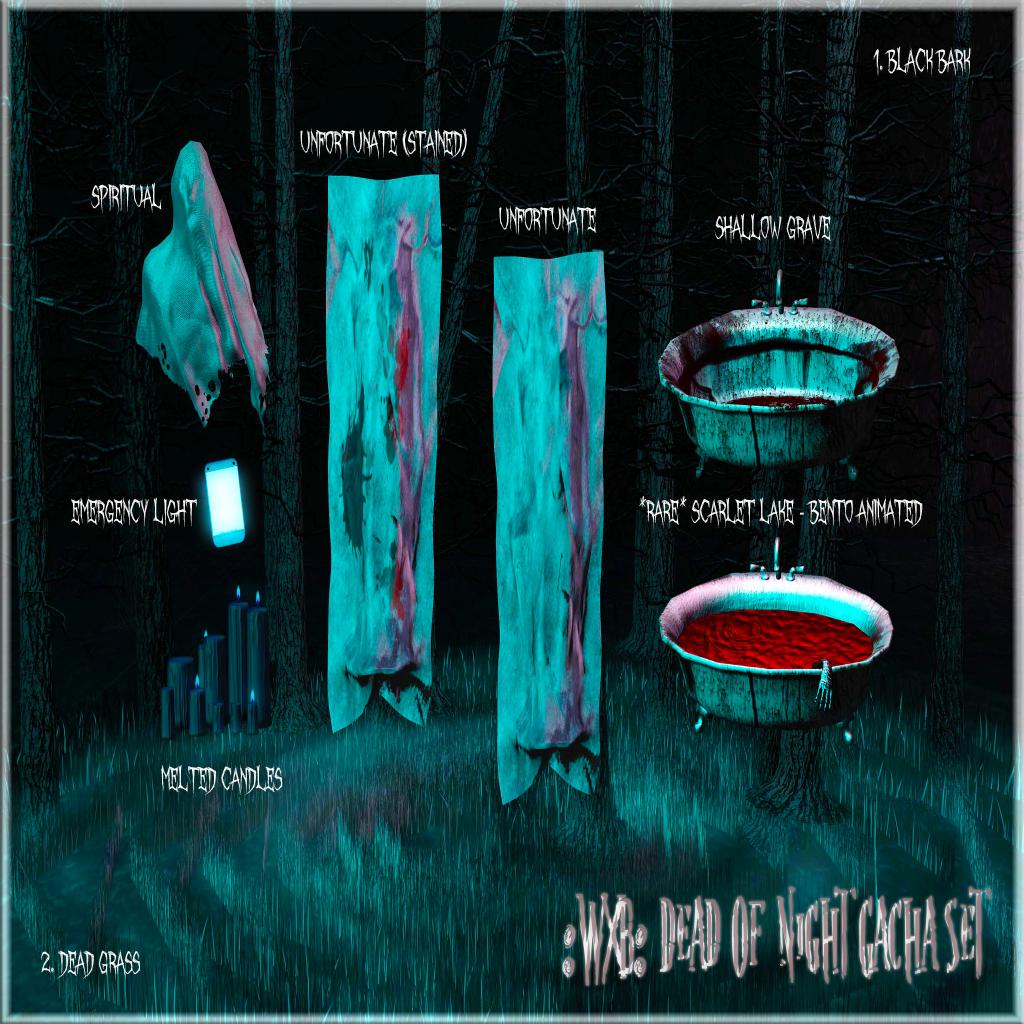 _WXB_ Dead of Night - Gacha Key.png