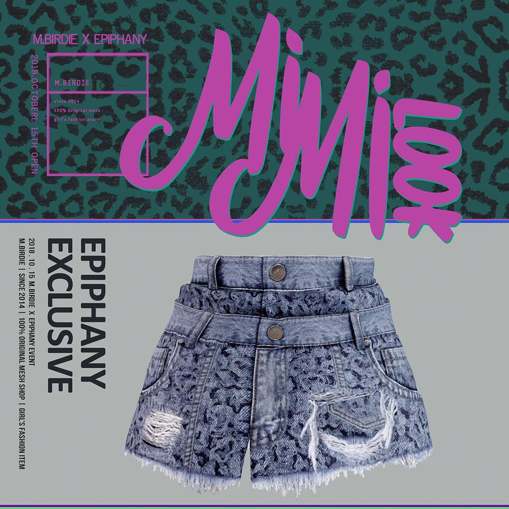 M.BIRDIE MiMi look -Exclusive vendor 1024.png