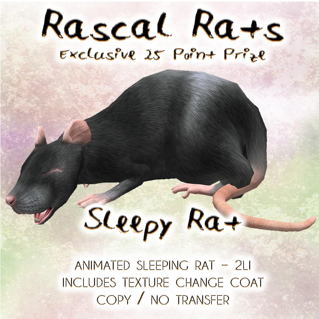 JIAN Rascal Rats _EPP_ (1024).png