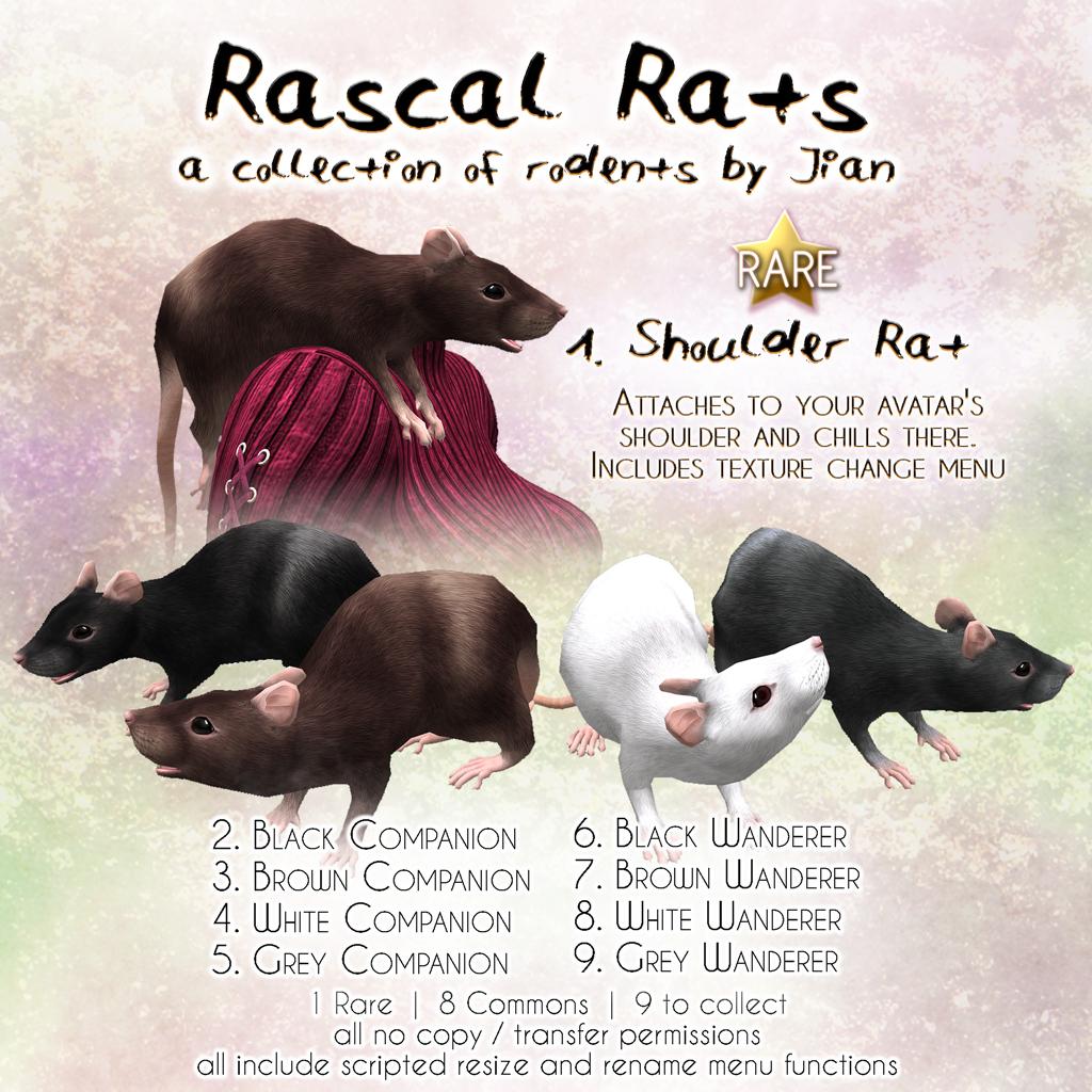 JIAN Rascal Rats Gacha Kay (1024).png
