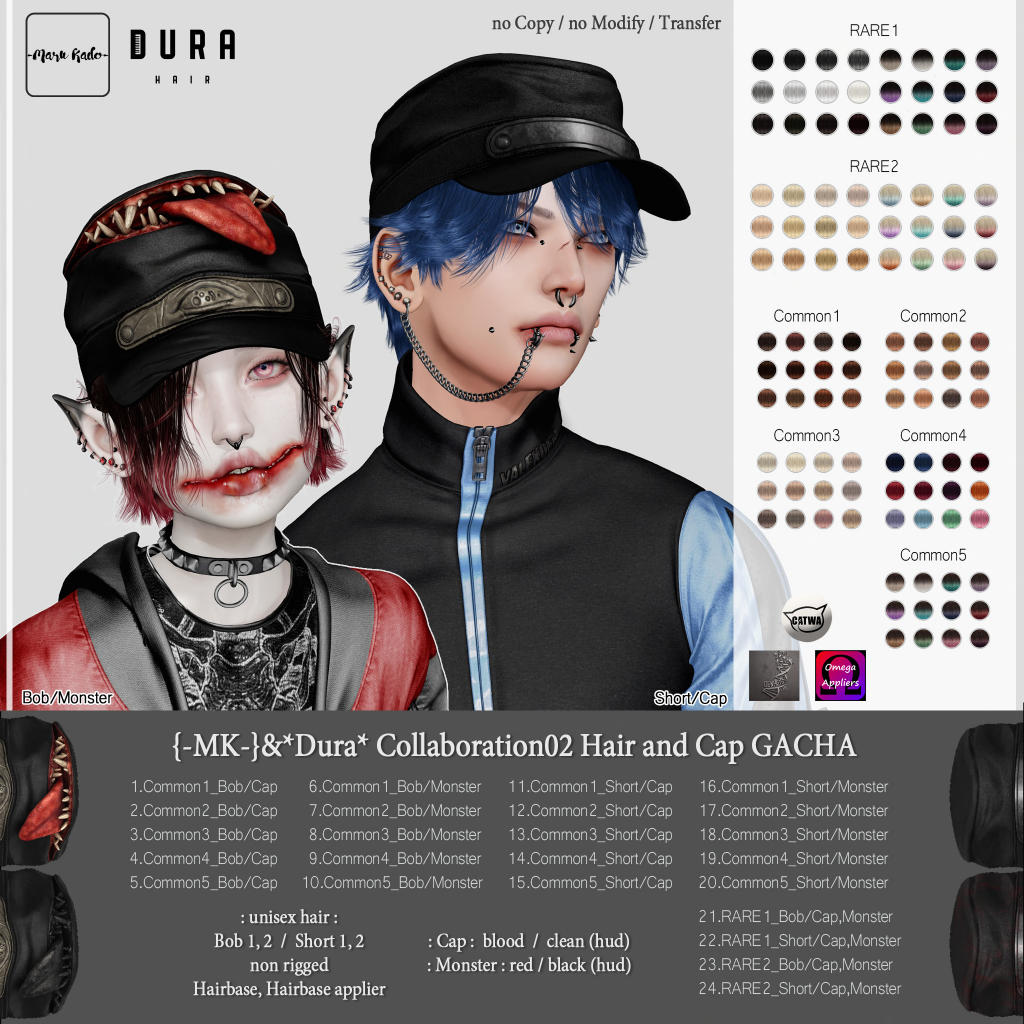 {-MK-}&_Dura_ Collaboration02 Hair and Cap GACHA.png