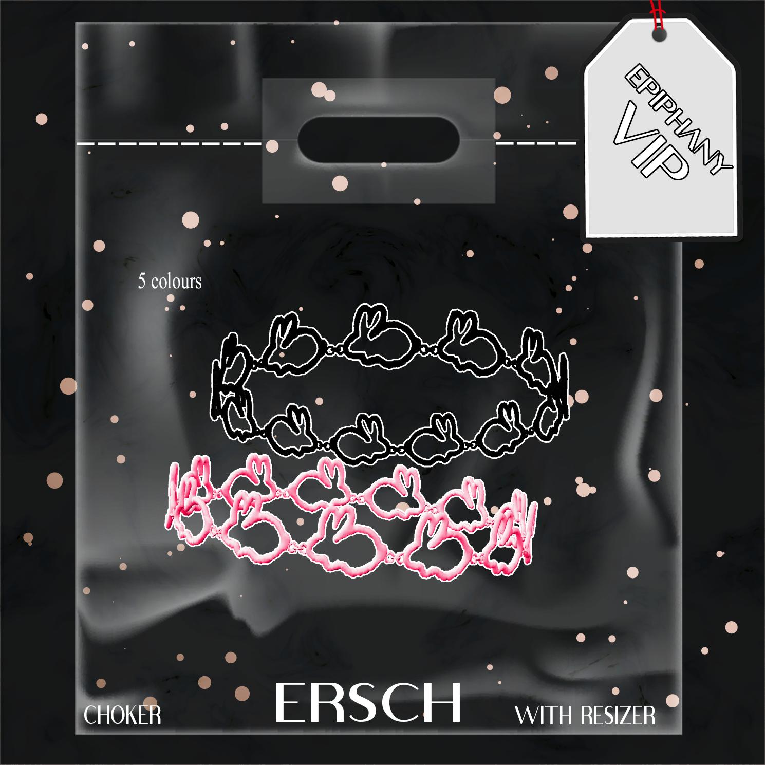ERSCH Exclusive.png