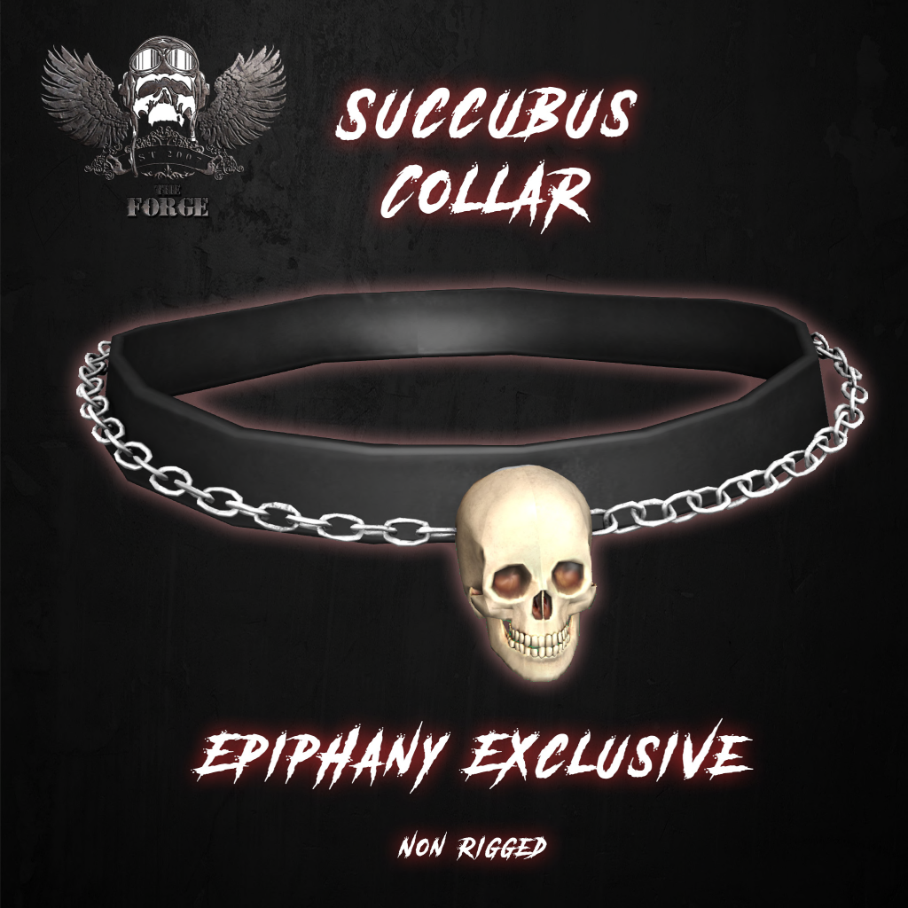 Forge Succubus Collar.png