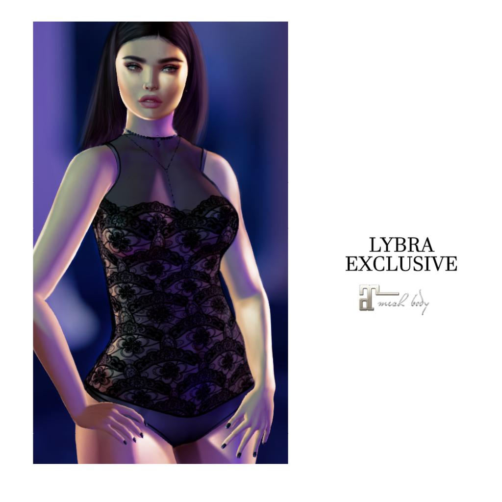 LYBRA . EPIPHANY EXCLUSIVE.png