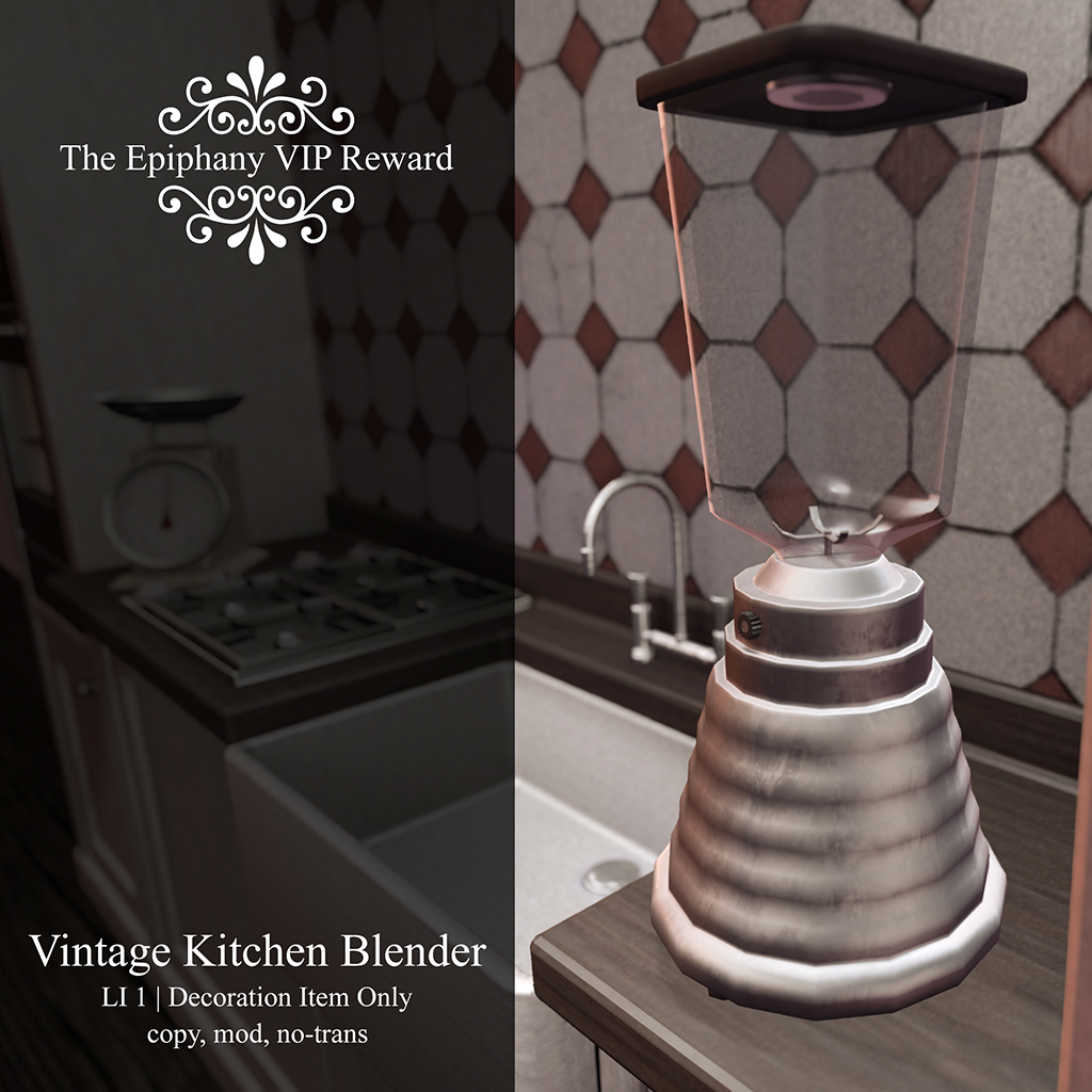 22769 - Vintage Kitchen Blender VIP [ad] _ 1024.png