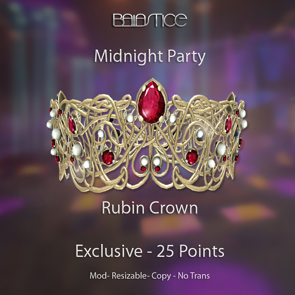 Baiastice_Midnight Party-Exclusive.png