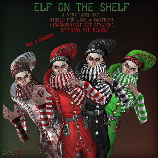 Hotdog - elf on the shelf keys VIP 512.png