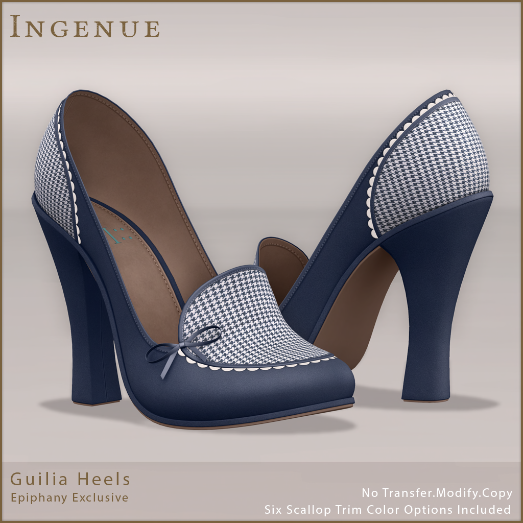 Ingenue_Guilia_EpiphanyExclusive1024.png