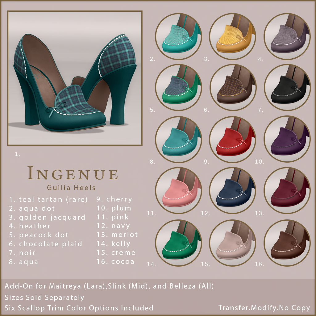 Ingenue_Guilia_ShoppingGuide1024.png