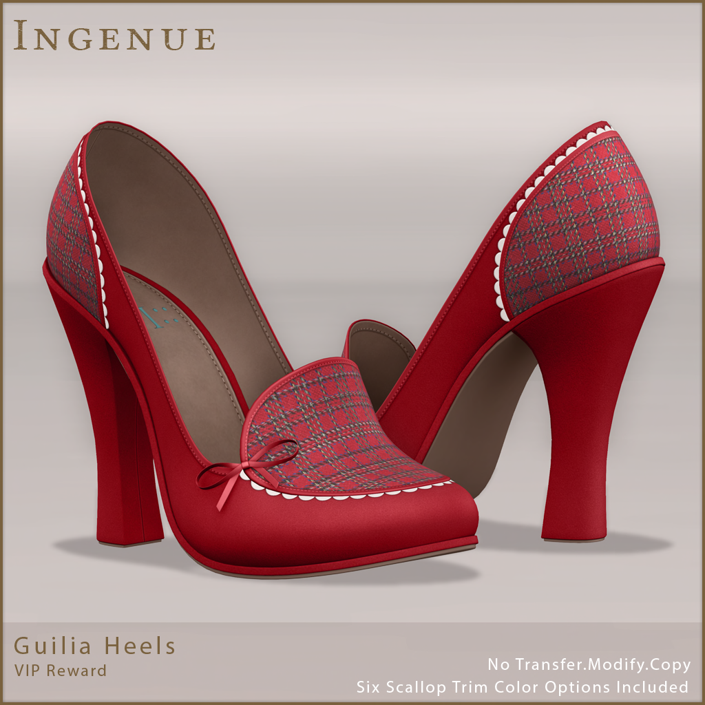 Ingenue_Guilia_VIPReward1024.png