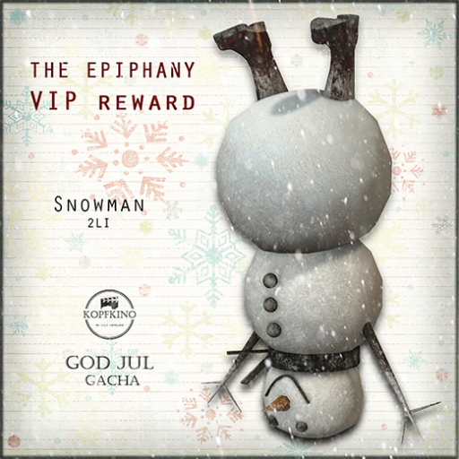 KOPFKINO - God Jul Gacha_VIP Reward Ad.png