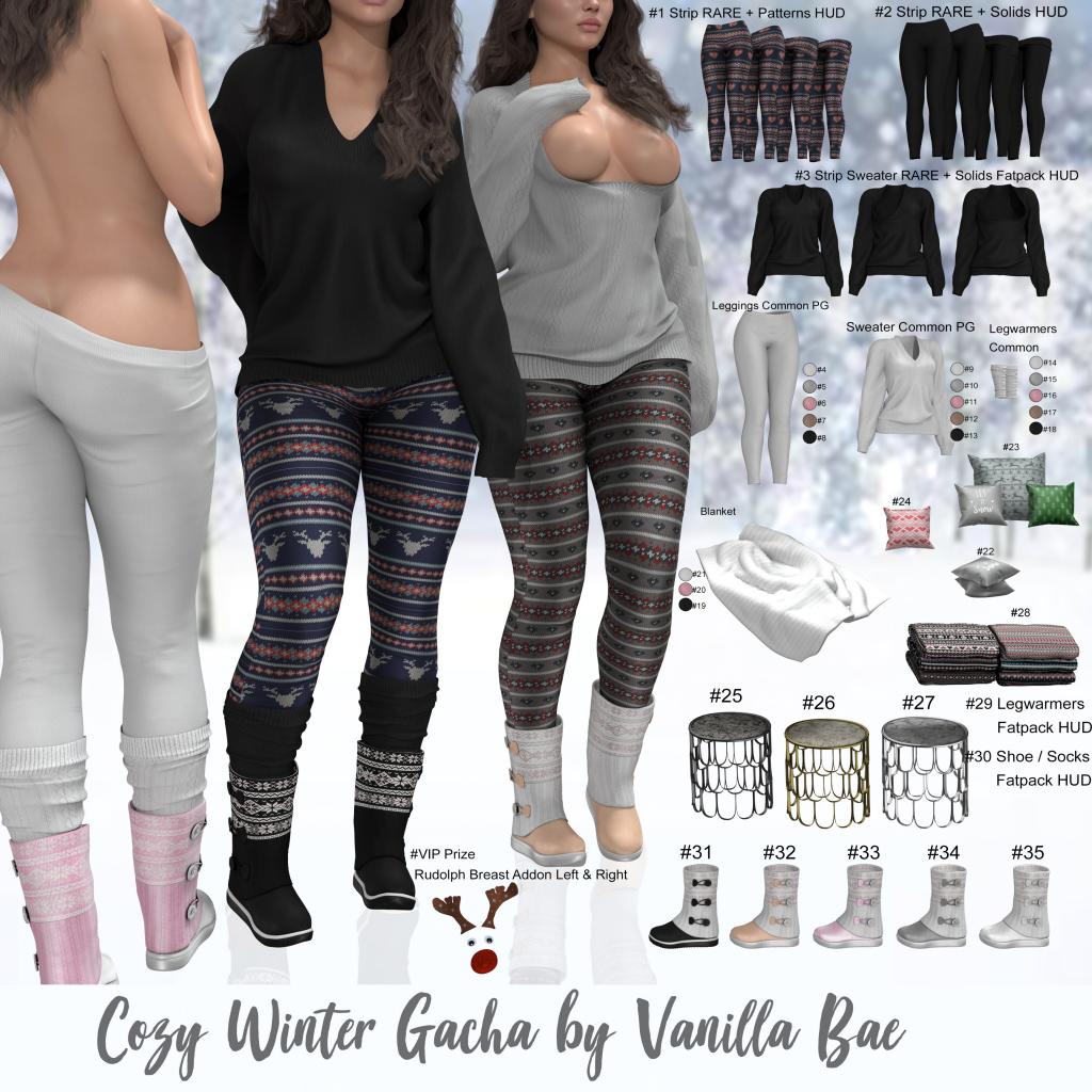Vanilla Bae ~ Cozy Winter Gachakey.png