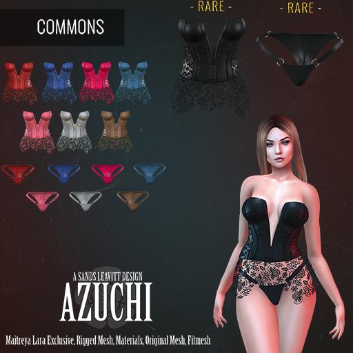 Azuchi Angel Gacha key 512.png
