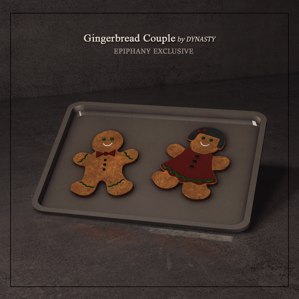 DYNASTY - COZY WINTER - GINGERBREAD COUPLE (Exclusive).png