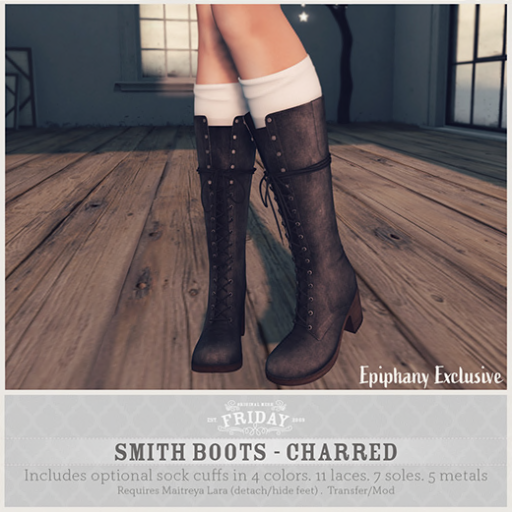 friday- Smith Boots - Epiphany Exclusive Ad-520x520.png