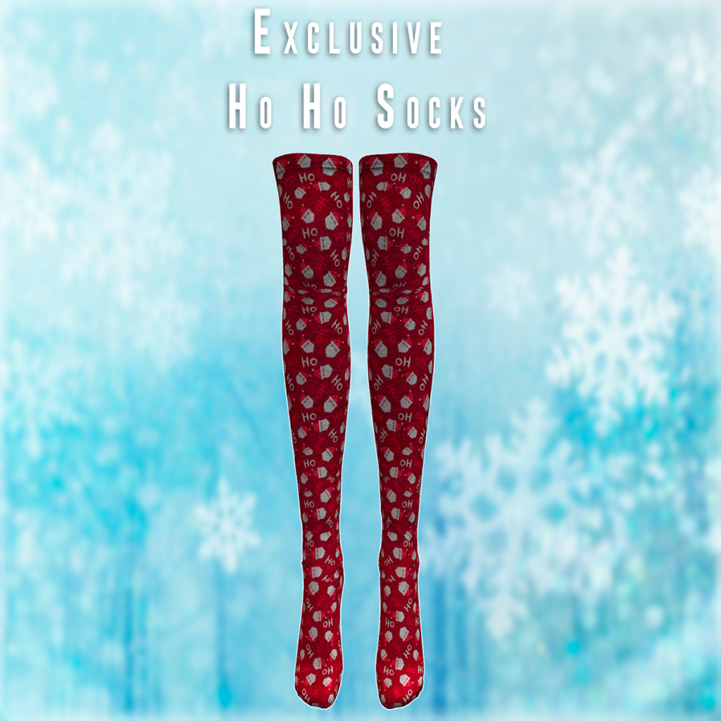 MasKara Epip  exclusive socks ad for max.png