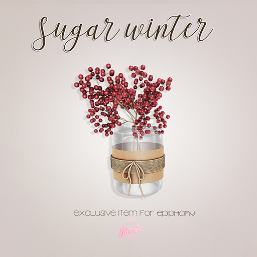 Tentacio sugar winter exclusive 512.png