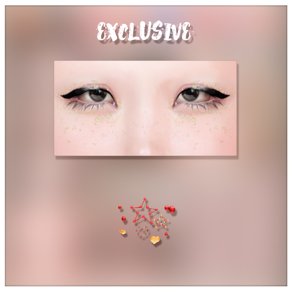 Wednesday[+] ~ Pretty Eyes Gacha - EXCLUSIVE.png