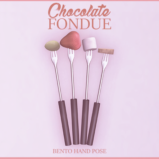 220ML - Chocolat Fondue - Stick Hand EXCLUSIVE.png