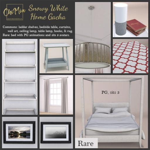 ChiMia__ Snowy White Home Gacha PIC.png