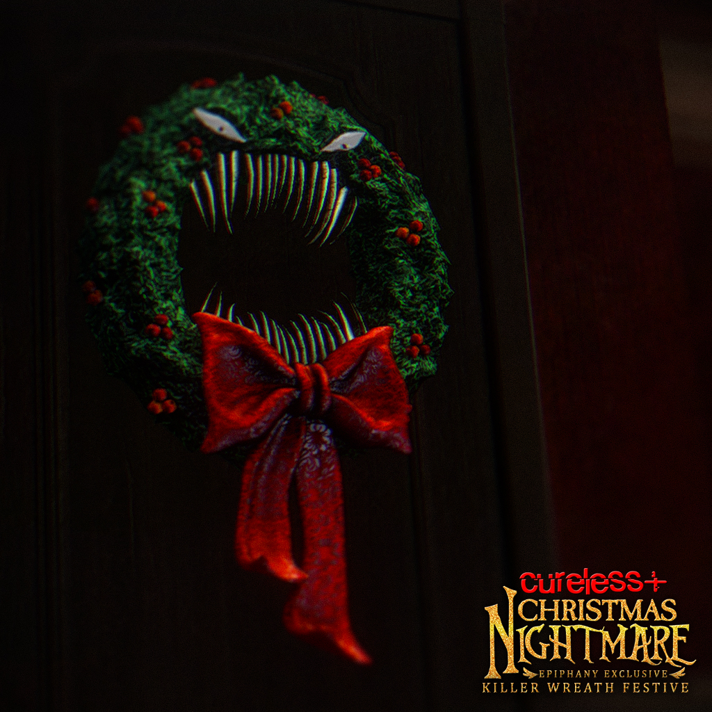CURELESS - Christmas Nightmare EXCLUSIVE.jpg
