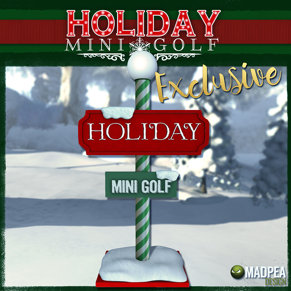 Holiday Mini Golf Exclusive 1024.jpg