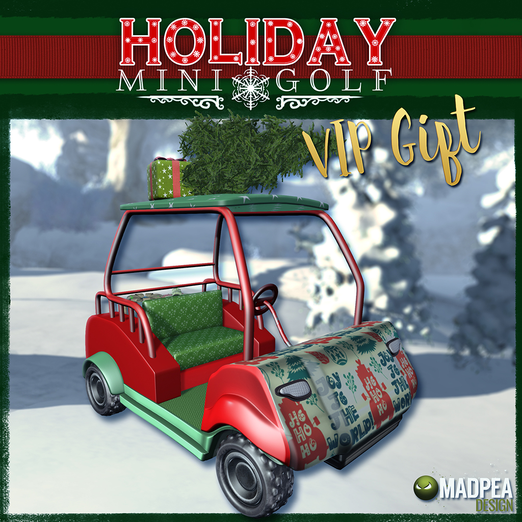 Holiday Mini Golf VIP 1024.jpg
