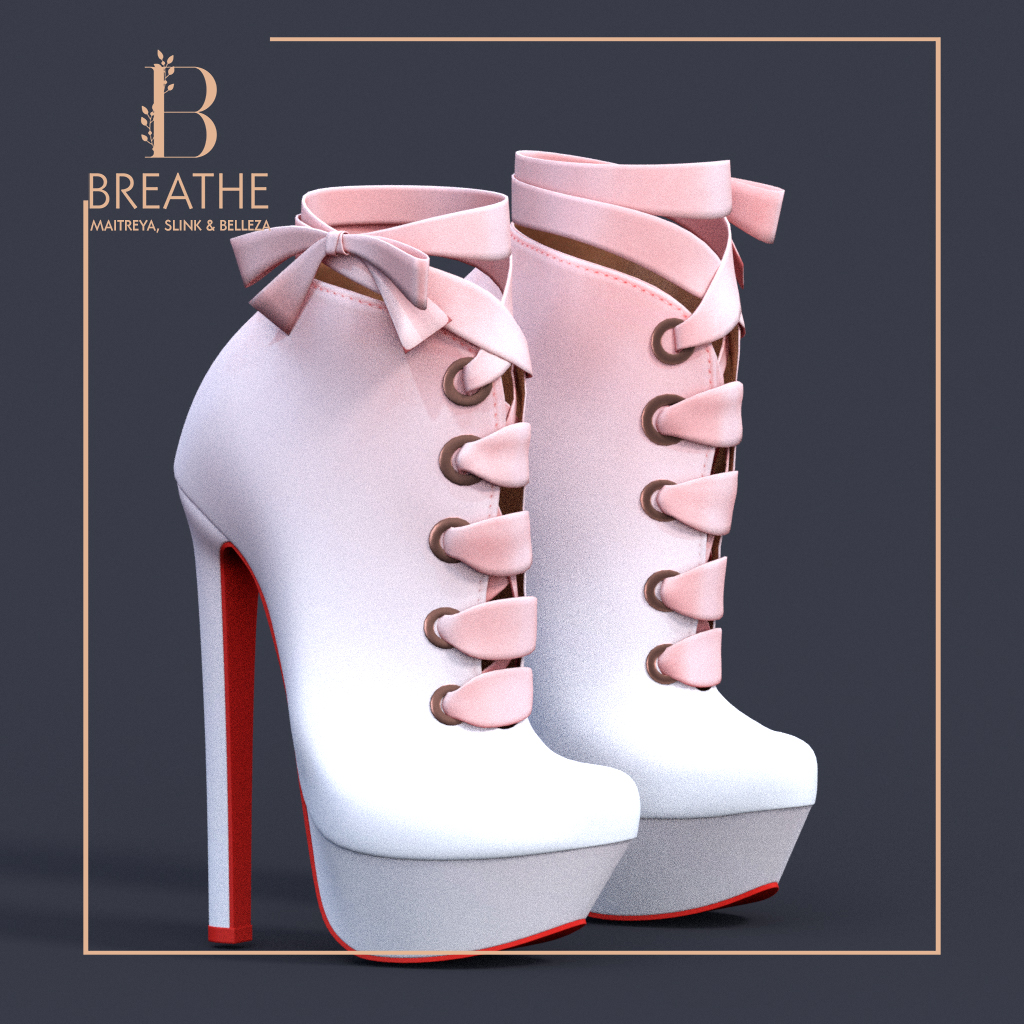 [BREATHE]-Mikko Heels_EXCLUSIVE.jpg