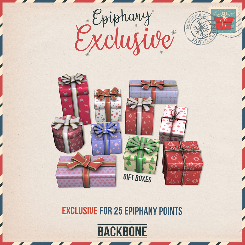 Backbone - dear santa - exclusive 1024.jpg