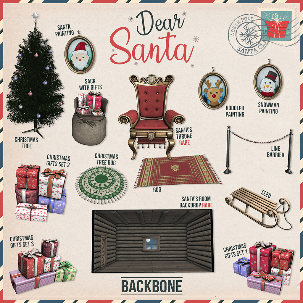 Backbone - dear santa - key 1024.jpg