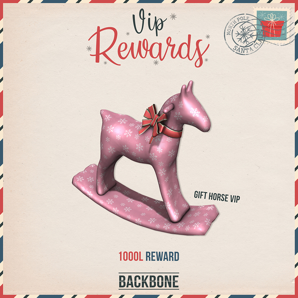 Backbone - dear santa - vip rewards 1024.jpg