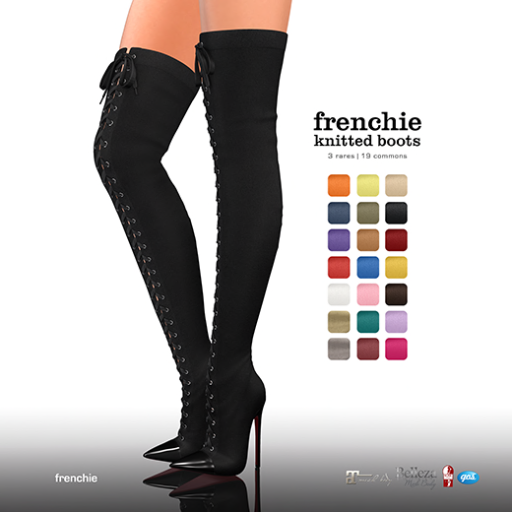 frenchie_advert_520_gos.png