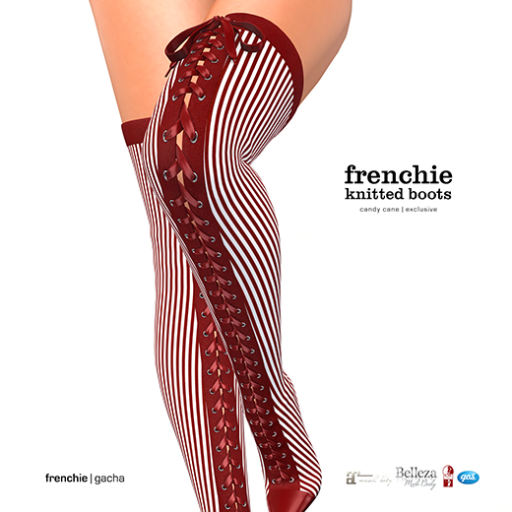 frenchie_advert_exclusive_gos.png