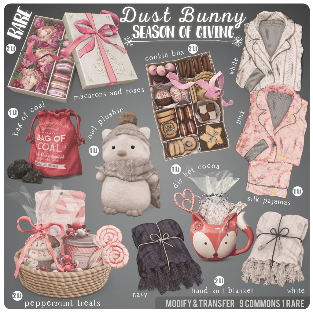dust bunny . season of giving . gacha key.png