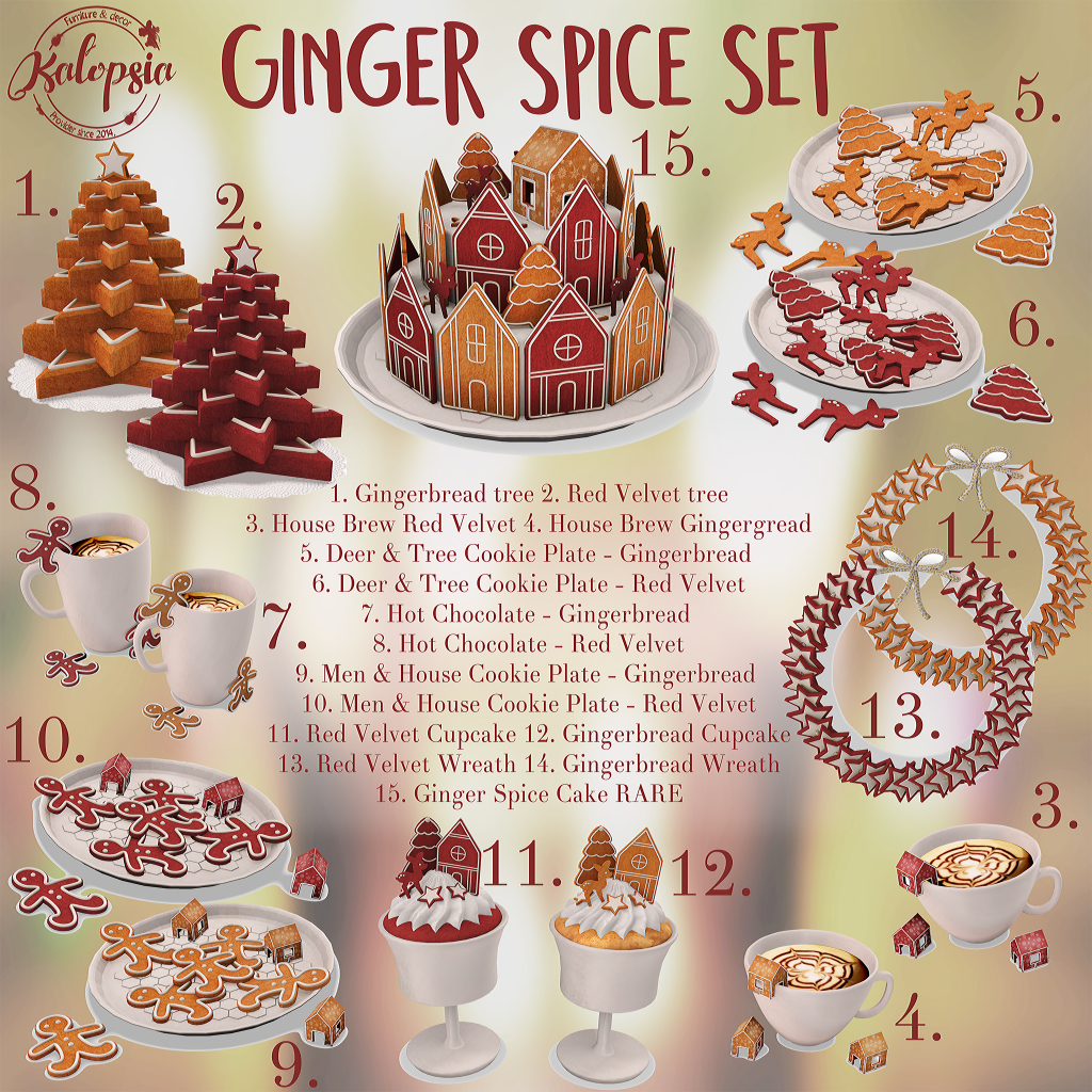Kalopsia - Ginger Spice Key Epiphany December '18.png