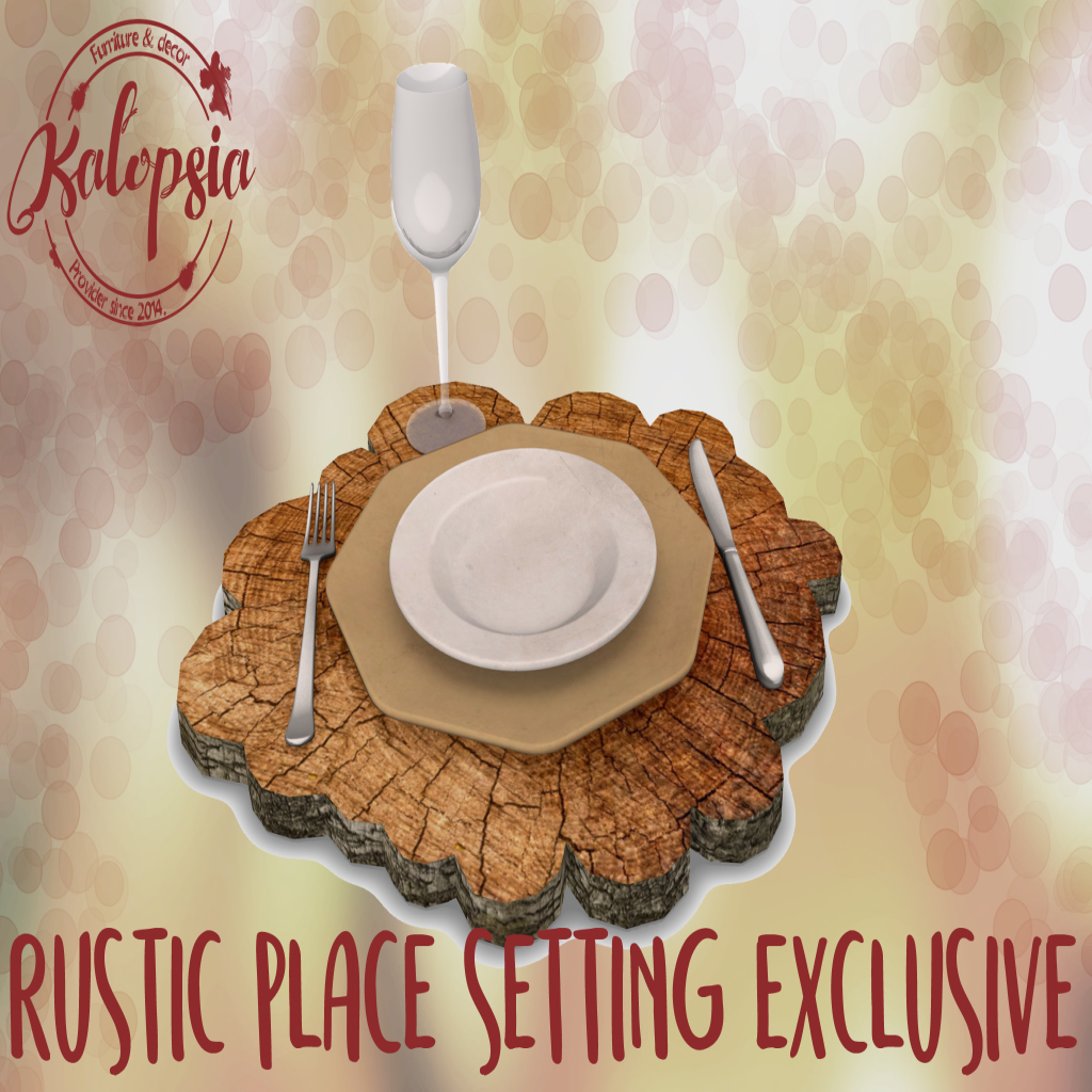 Kalopsia - Rustic Place Setting Exclusive Epiphany December '18.png