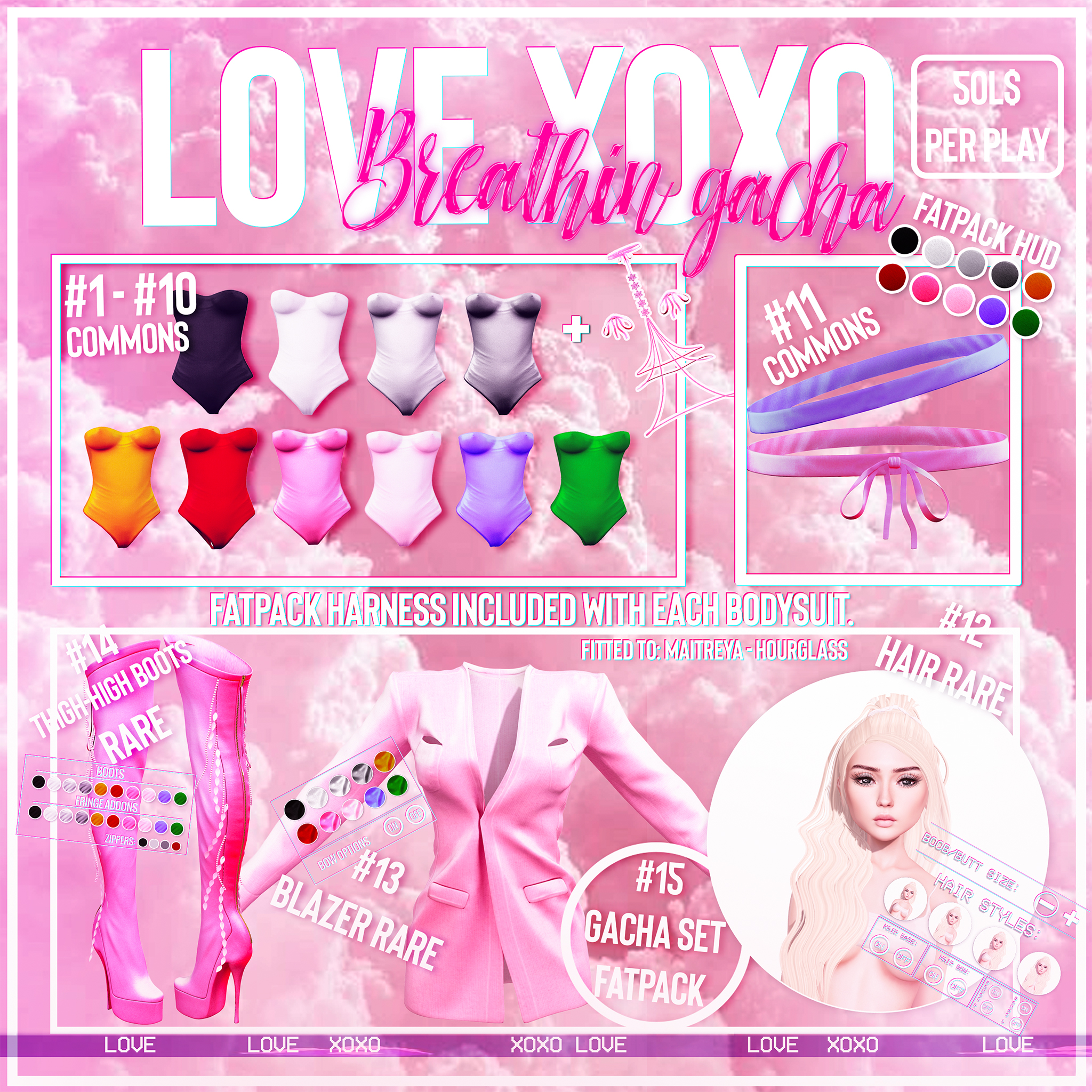 Love [Breathin Gacha Key] Full Size.jpg
