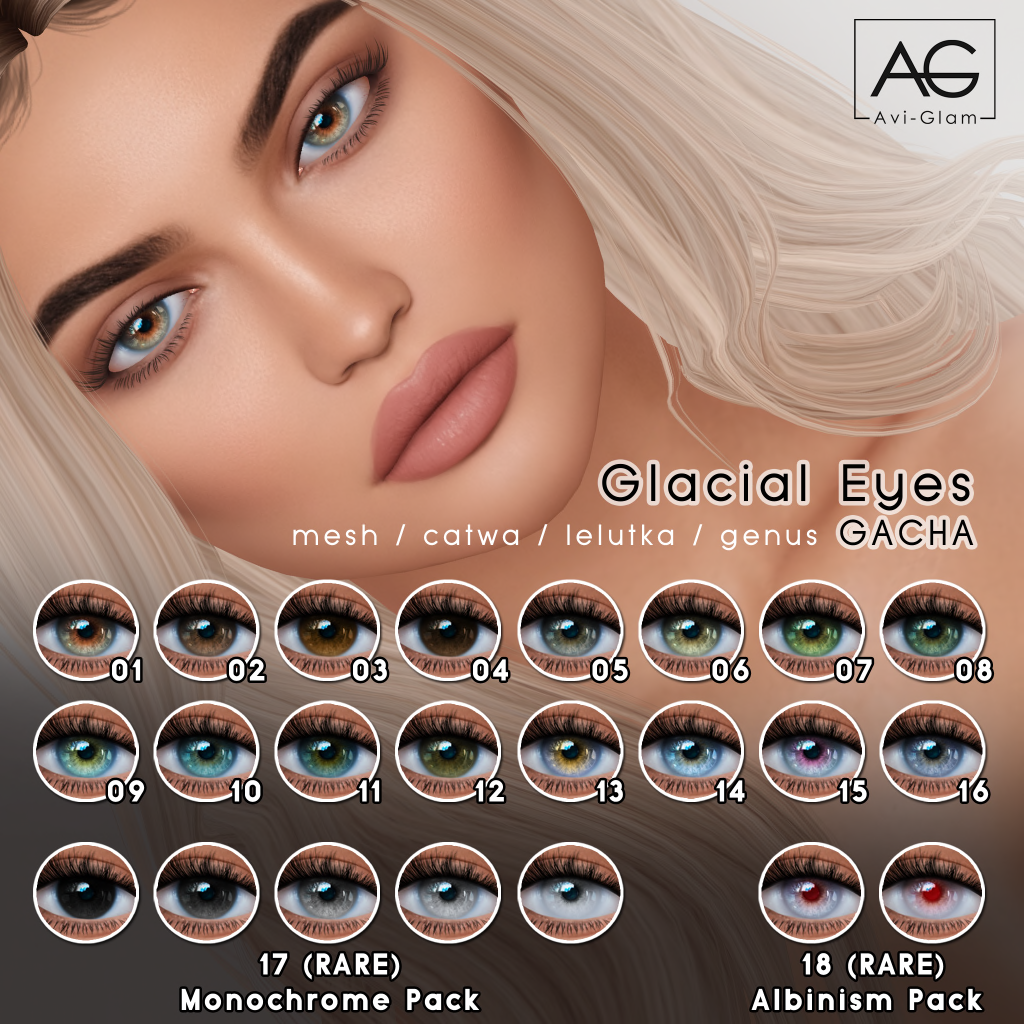 AG. Glacial Eyes - Gacha Key.png