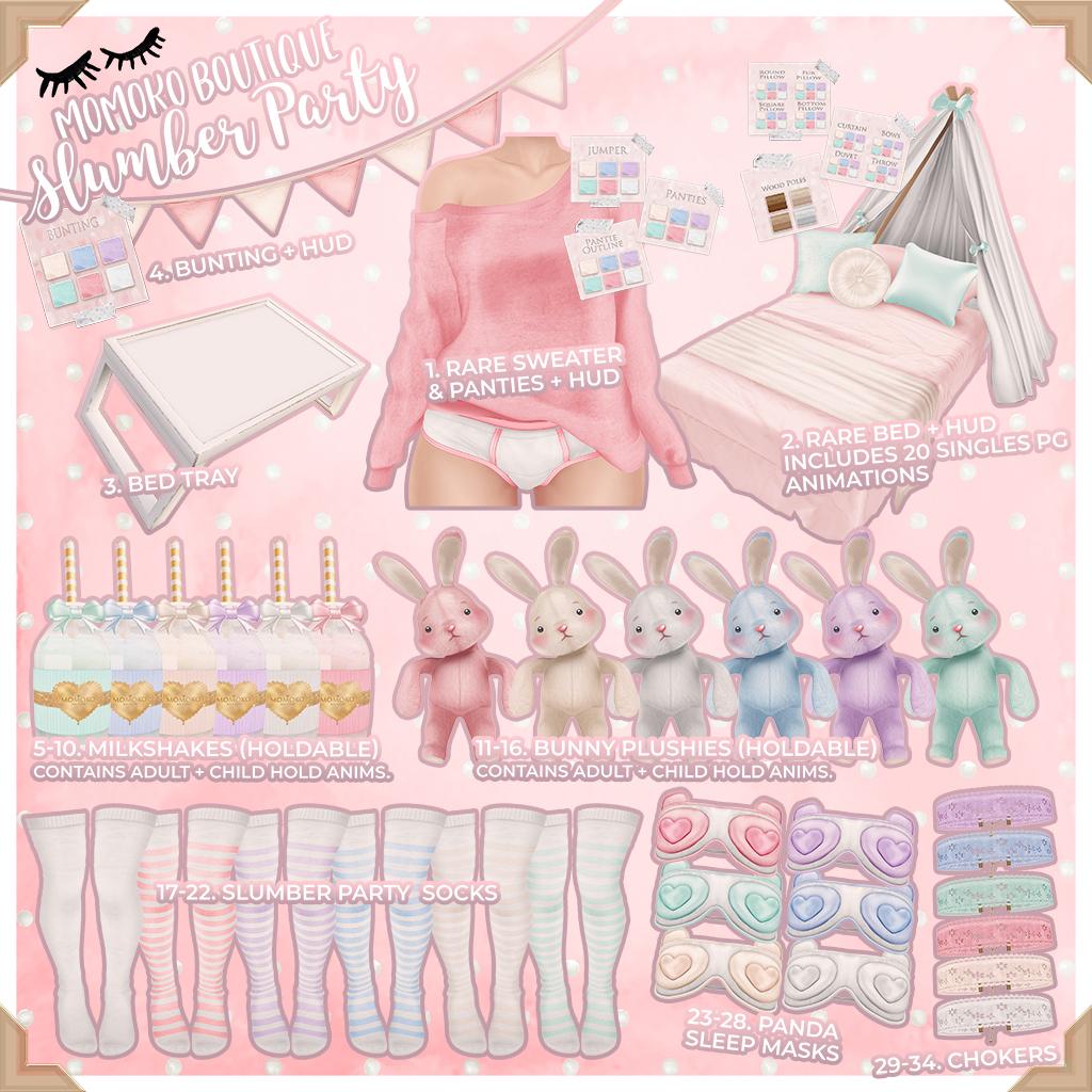 Momoko_Boutique_-_Slumber_Party_Gacha.jpg