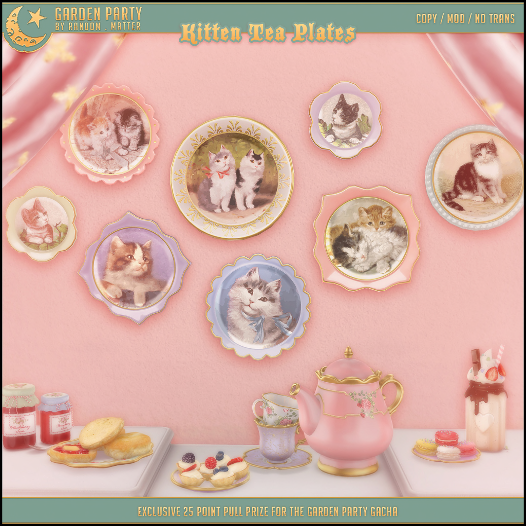 .random.Matter. - Garden Party Gacha Exclusive.png