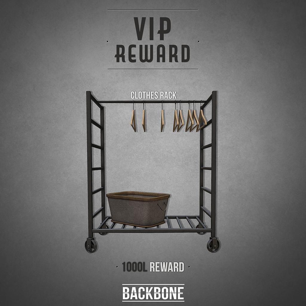 BackBone - Industrial Loft - vip 1024.jpg