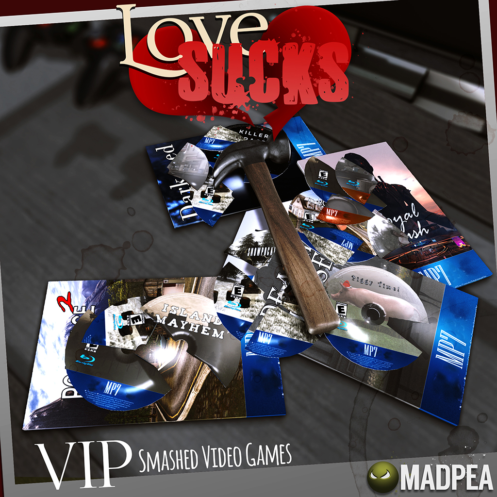 Love Sucks VIP 1024.jpg